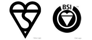 British Standard new logo
