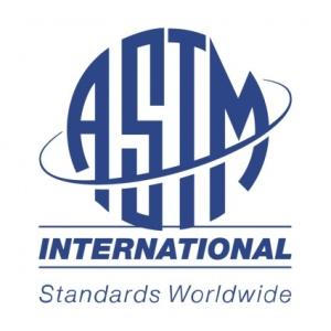 astm international standard worldwide