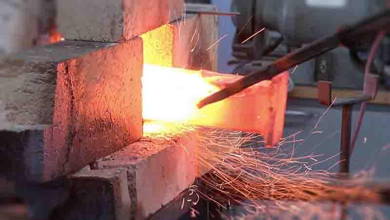 hot work tool steel h13 vs 1.2344 vs skd61