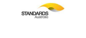 Standards Australia and Standards New Zealand