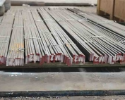 AISI M2 TOOL STEEL HSS steels