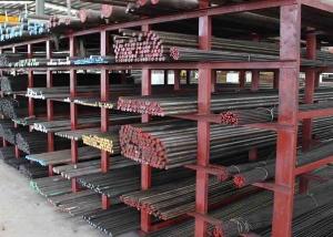aisi tool steel m35
