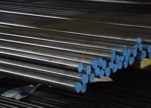 AISI m42-tool-steel