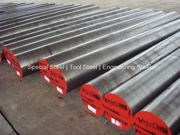 jis s45c steel machine structural steel