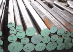 o1-tool-steel