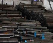 s50c carbon steel jis g4051