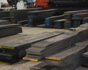 aisi H11 tool steel alloy hot work steel