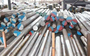 aisi 4340 steel alloy engineering steel
