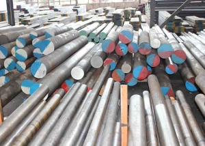 aisi 4340 steel alloy engineering steel