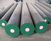 aisi h10 tool steel astm