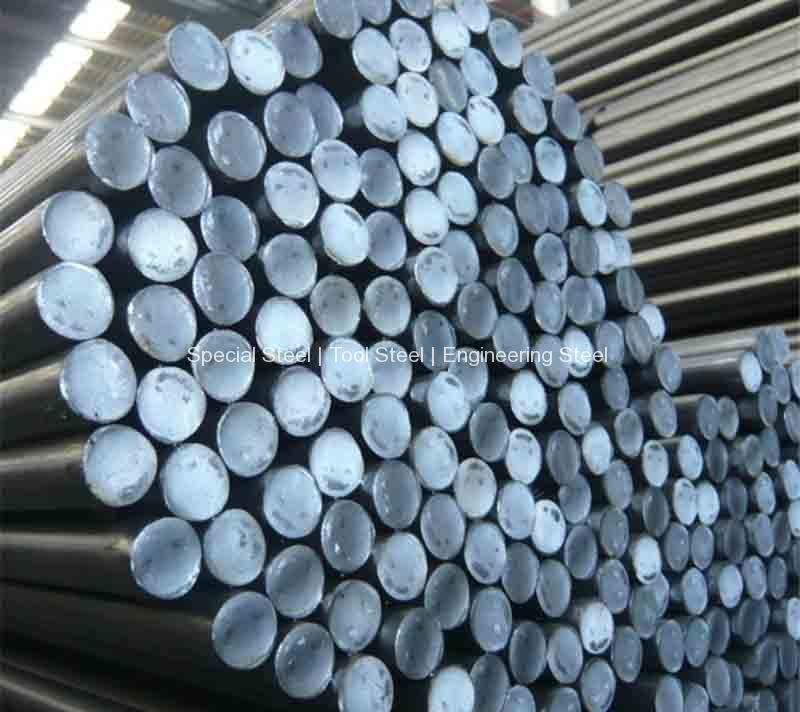 T4 Tool Steel Astm Din 1 3255 S 18 1 2 5 Jis Skh3 Otai