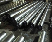 astm a600 t2 high speed steel
