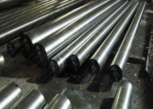 astm a600 t2 high speed steel