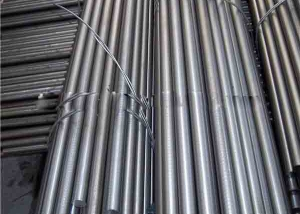 astm aisi a600 t6 tool steel