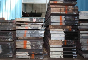 aisi astm h12 tool steel hot work