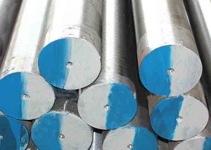astm aisi t1 tool steel high speed steel