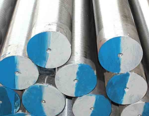 astm aisi t1 tool steel high speed steel