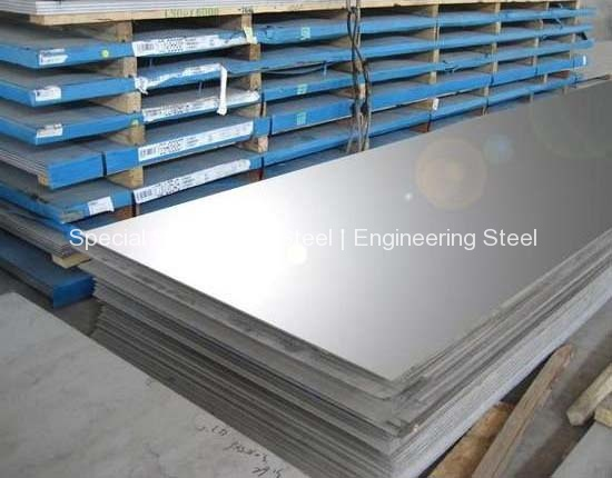 440c stainless steel plate 440c steel sheet
