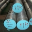 Die Steel - A2/Cr5Mo1V/1.2363 from China Manufacturer