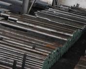 aisi 4130 steel alloy engineering steel