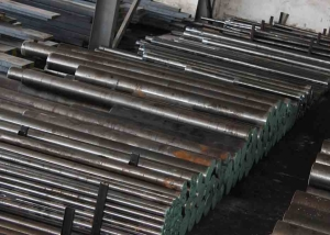 aisi 4130 steel alloy engineering steel