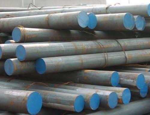 EN9 vs EN19 Steel: What is the Difference ?