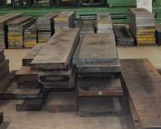 otai steel supply AISI S7 TOOL STEEL bar, flat, plate