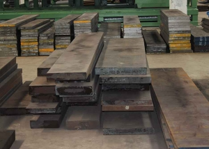 otai steel supply AISI S7 TOOL STEEL bar, flat, plate