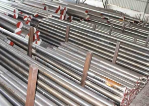 aisi 4118 steel alloy engineering steel