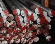 otai steel aisi l6 tool steel hot work alloy steel