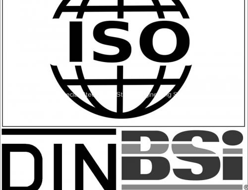 What is the Difference Between ISO 4957, BS EN ISO 4957 and DIN EN ISO 4957 ?