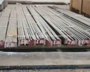 otai high speed steel m2 tool steel