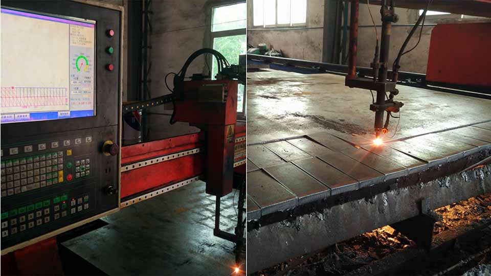 tool steel, engineering steel design and delivery