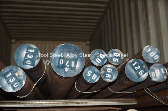 aisi 8620 steel material