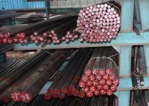 aisi 6150 steel spring alloy steel