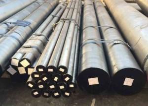 aisi-o2-steel-tool-steel