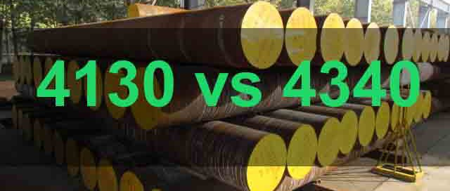 4130-vs-4340-steel