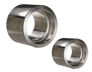 4140 steel coupling