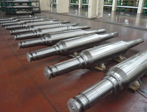15 Common Applications for Versatile 4140 Steel