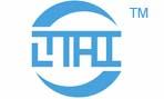 Otai Special Steel Logo